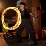 fire-juggler-halloween
