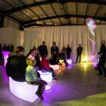 glow-juggler-routine