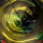 glow-juggling-show