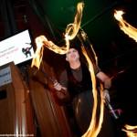 halloween-fire-juggler