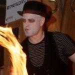 fire-juggler-halloween-cover